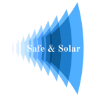 Safe & Solar Window Films